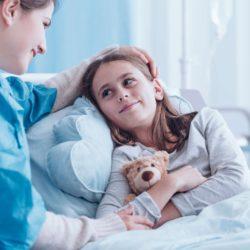 Памятка родителям детей, которые нуждаются в незарегистрированных психотропных препаратах