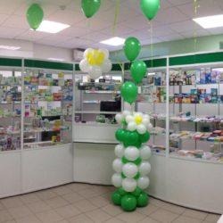 В регионе расширяется сеть аптек льготного отпуска лекарственных средств